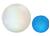 Planet Dog LED Hundeball Orbee-Tuff Strobe