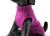 Rogz Hundepullover Wolfskin, pink