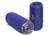 Ruffwear Clear Lake Blanket Hundedecke, huckleberry blue