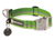 Ruffwear Hundehalsband Top Rope, Meadow Green