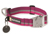 Ruffwear Hundehalsband Top Rope, Purple Dusk