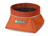 Ruffwear Reisenapf Quencher, pumpkin orange