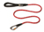 Ruffwear Rundleine Knot-a-Leash, red-currant