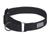 rukka Drop Web Collar Hundehalsband, black