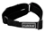 rukka Form Web Collar Hundehalsband, black