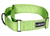 rukka Form Web Collar Hundehalsband, lime