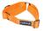 rukka Form Web Collar Hundehalsband, orange