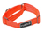rukka Form Web Neon Collar Hundehalsband, neon orange