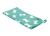 rukka Micro Paw Towel Hundehandtuch für Pfoten, mint