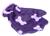 rukka Micro Washing Mitten Handschuh, violet