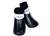 rukka Rubber Socks (elastische gestrickte Hundesocke)
