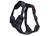 rukka Star Harness Hundegeschirr, schwarz
