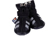 rukka Step Shoes Hundeschuhe, black