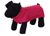 rukka Wooly Knitwear Hundepullover, pink