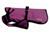 Thermo-Fleece Hundemantel IQO XW, violett
