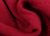 Thermo-Fleece Hundemantel IQO XW, aubergine