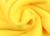 Thermo-Fleece Hundemantel IQO XW, gelb