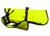 Thermo-Fleece Hundemantel IQO XW, neongelb