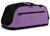 SleepyPod Air, true violet