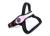 Tre Ponti Primo Classic Hundegeschirr, rosa