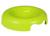 United Pets Kunststoff- Napf, grün2019