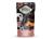 Voskes Delicatesse gekochter Lachs