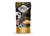 Voskes Delicatesse gekochtes Huhn