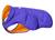 Winterjacke Ruffwear Quinzee, Huckleberry Blue