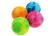 Wolters Aqua-Fun Wasserball