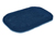 Wolters Cat & Dog Cleankeeper ovale Matte, mitternachtsblau